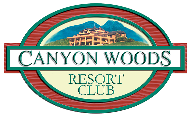 Canyon Woods Resort Club